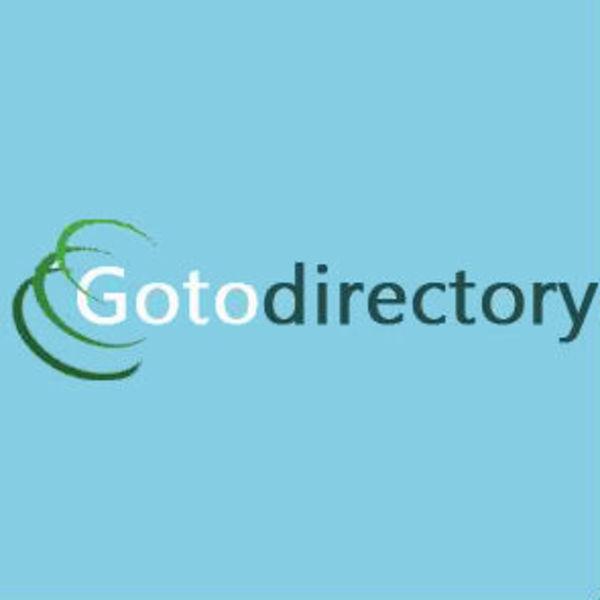 Goto Directory