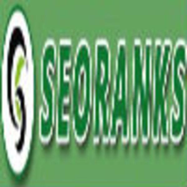 Seoranks