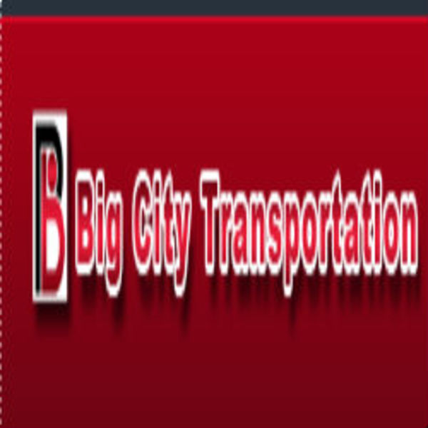 Bigcity Transportation