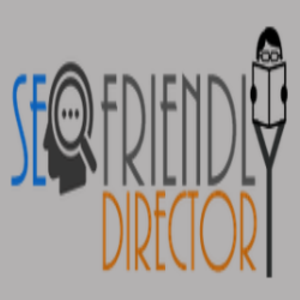 Seo Friendly Directory