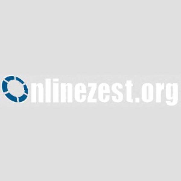 Online Zest