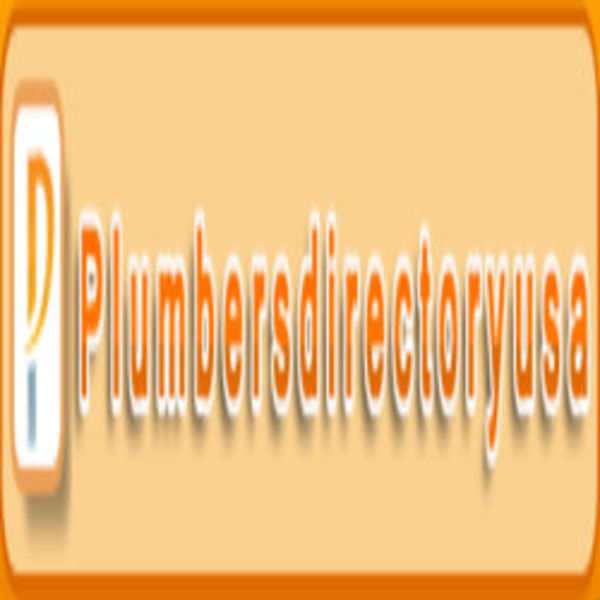 Plumbers Directory USA