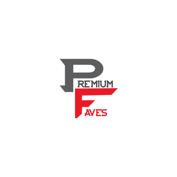 Premiumfaves