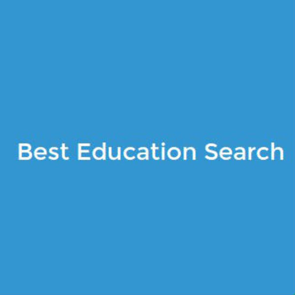 Best Education Search