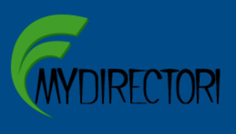 Mydirectori