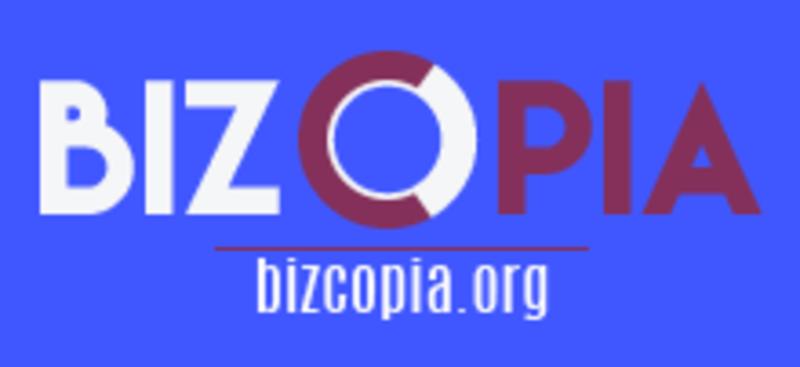 Bizcopia