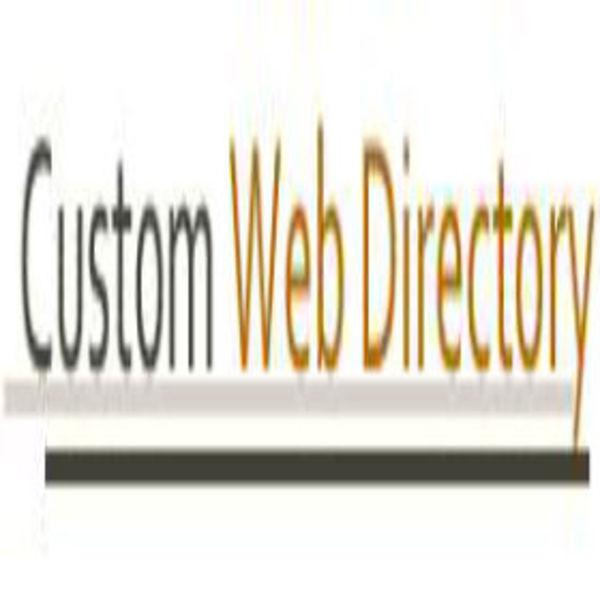Customwebdirectory
