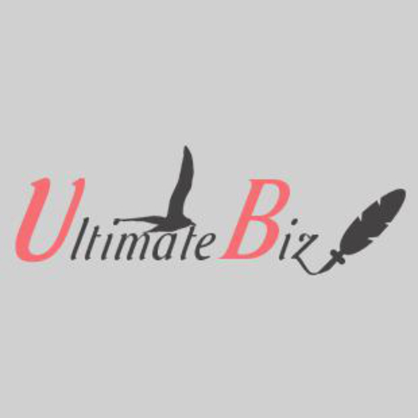 Ultimatebiz