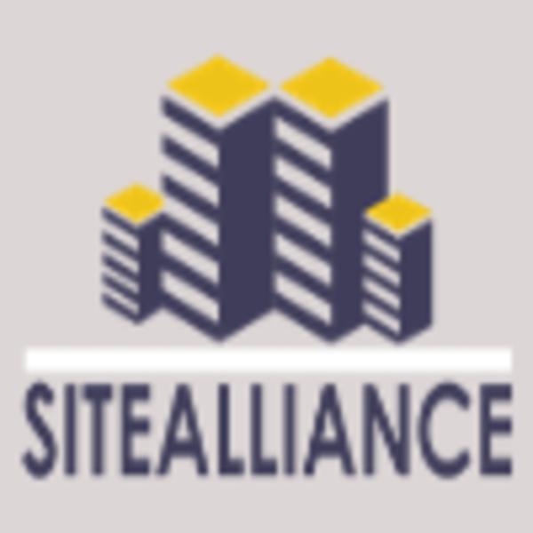 Sitealliance