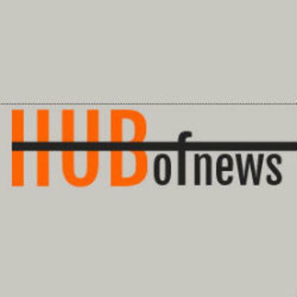 Hub of News