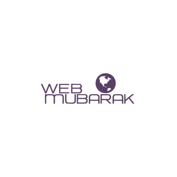 Webmubarak