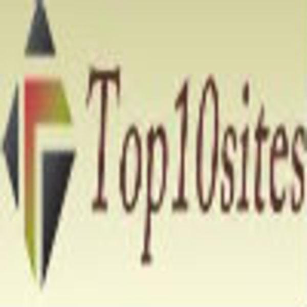 Top10sites