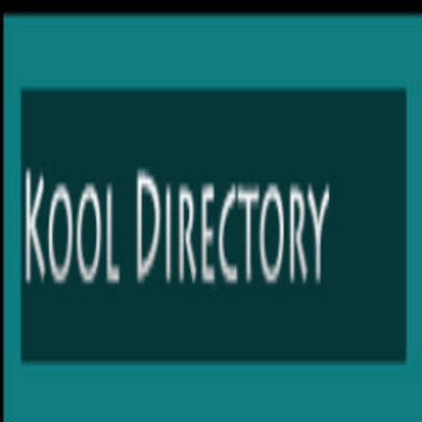 Kool Directory