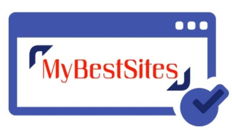Mybestsites