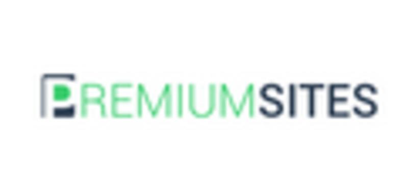 Premiumsites