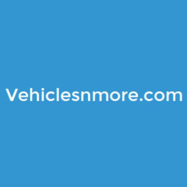 Vehicles n More
