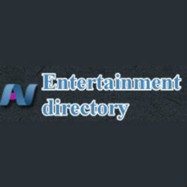 Entertainment Directory
