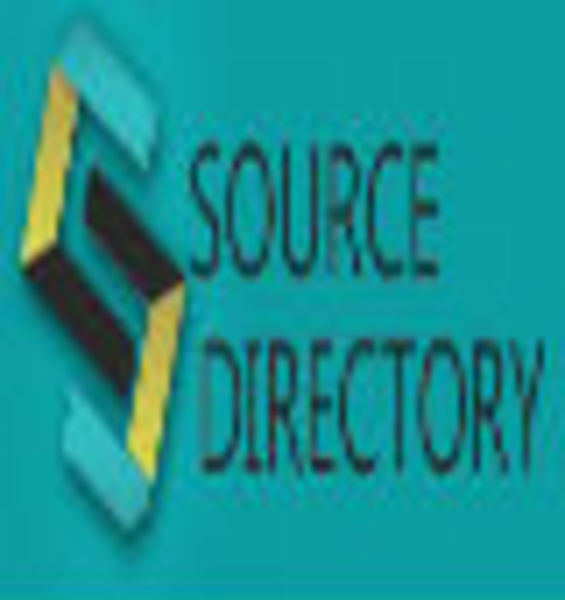 Source Directory