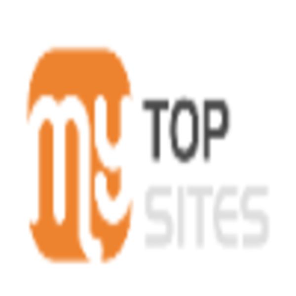 Mytopsites