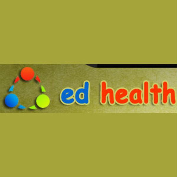 Ed Health