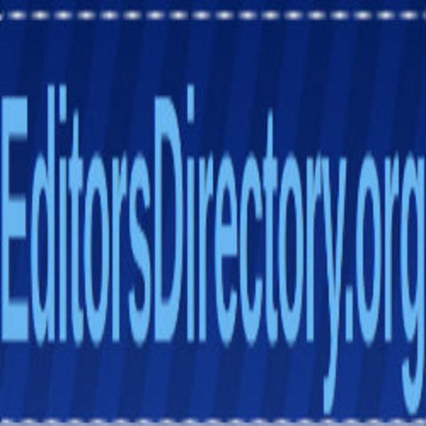 Editors Directory
