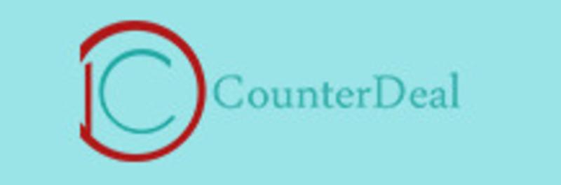 Counter Deal