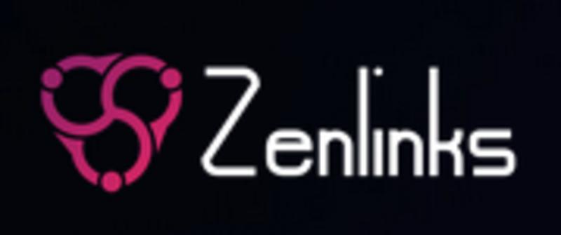 Zenlinks