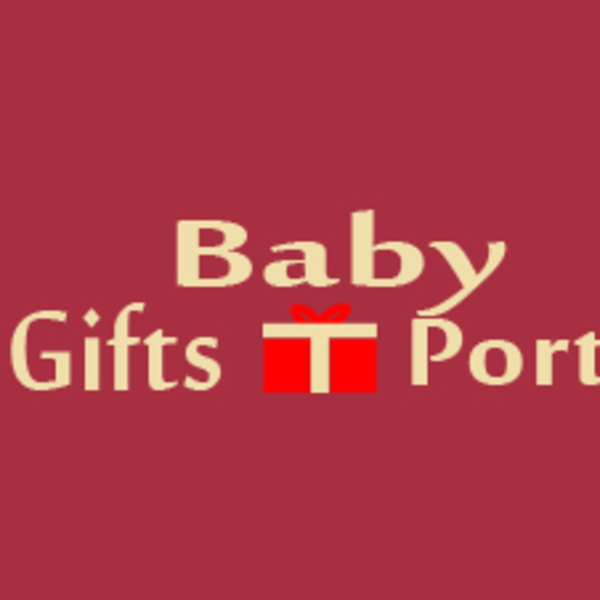 Baby Gifts Portal