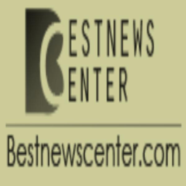 Best News Center