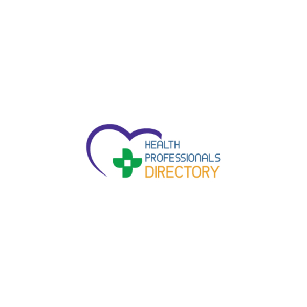 Health Professionals Directory
