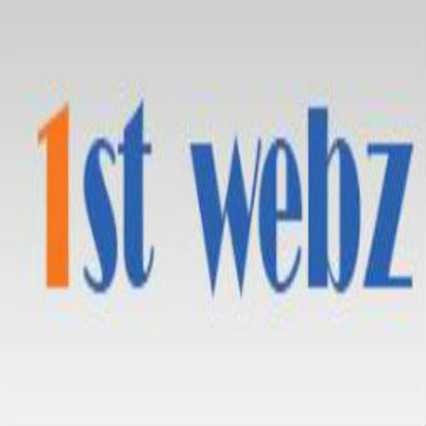 1st webz