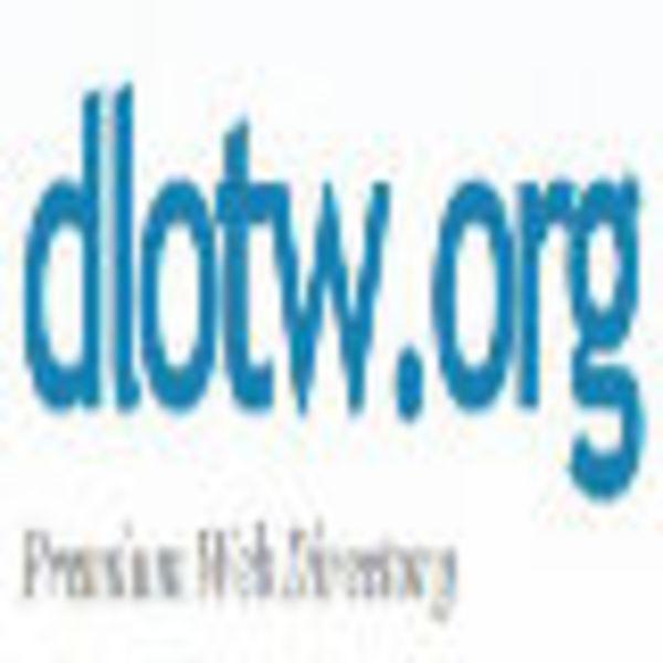 Dlotw
