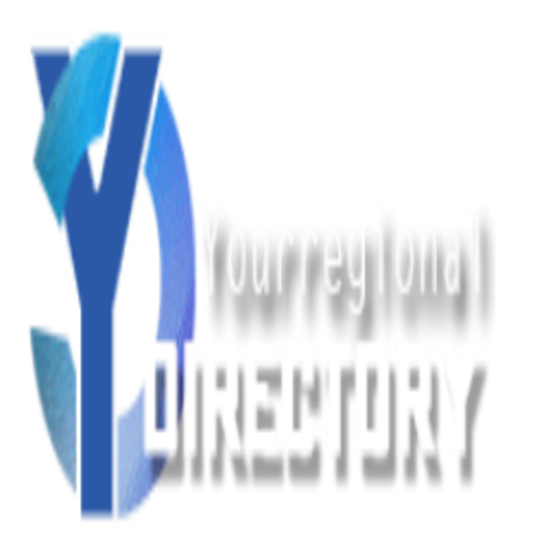 Your Regional Directory