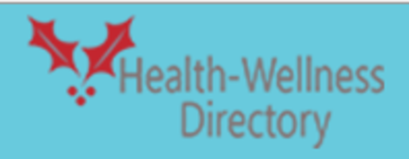 Health-wellness Directory