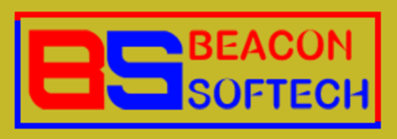 Beacon Softech