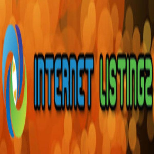 Internet Listingz