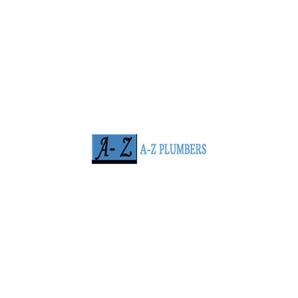 A – Zplumbers