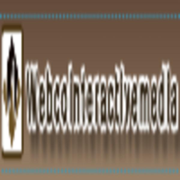 Web cointeractive media