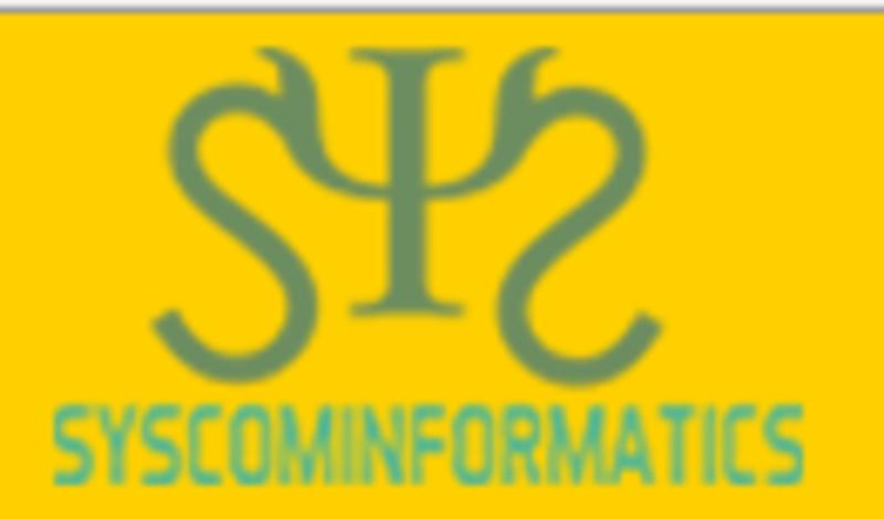 Syscom Informatics