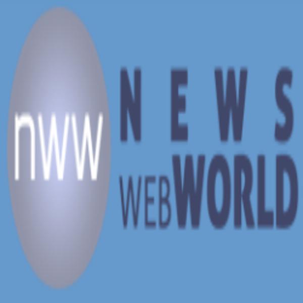 Newsweb World