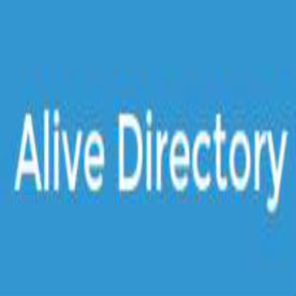 Alive Directory
