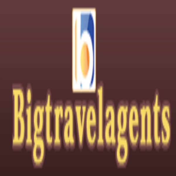 Big Travel Agents