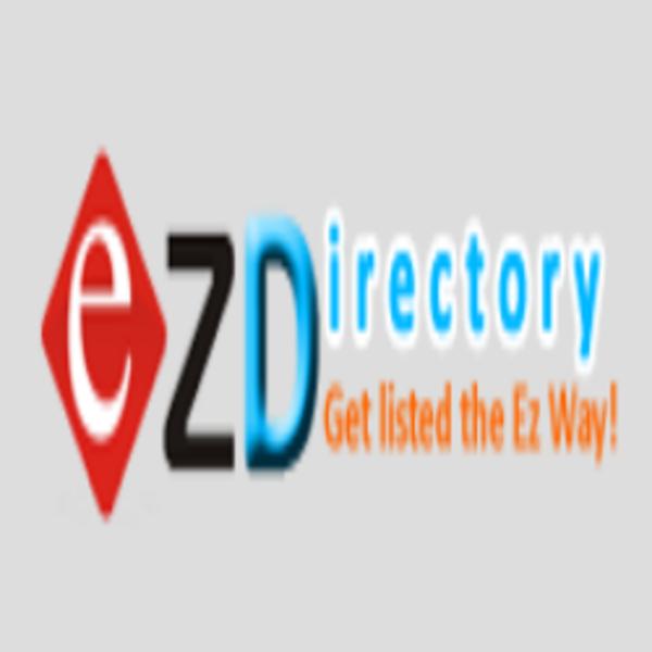 ezdirectory