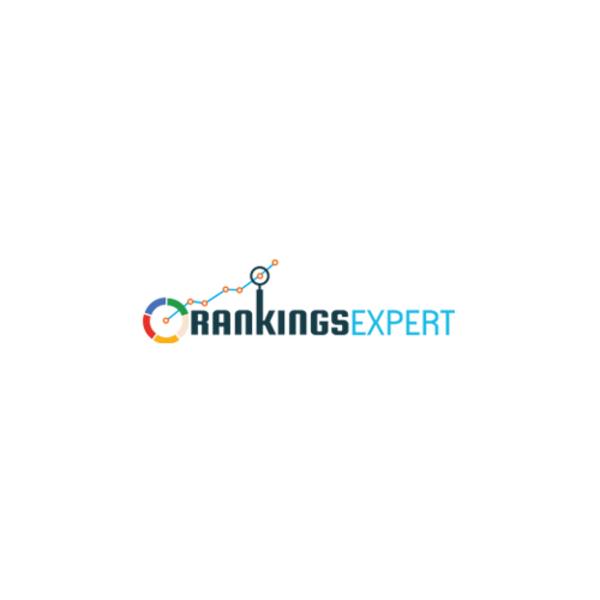 Rankings Expert
