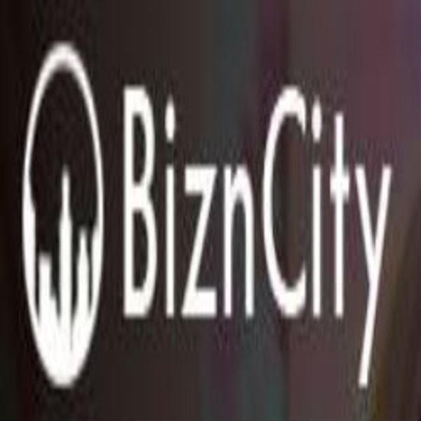 Online Social Community Site - Bizncity.com