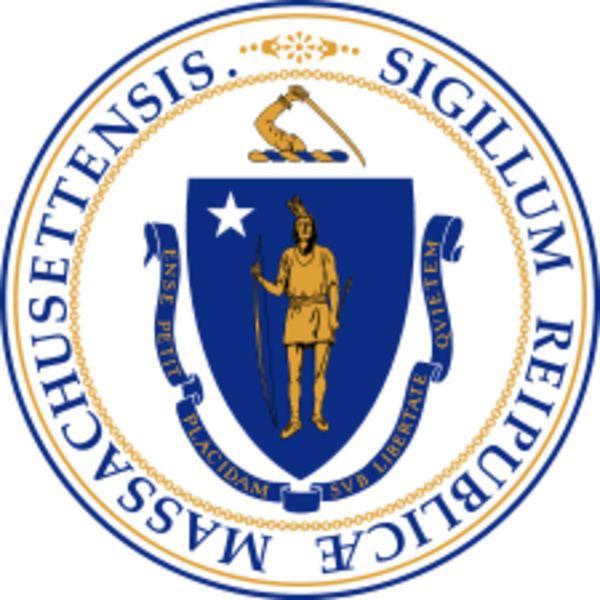 Massachusetts Guide – Contact Details, Reviews, Deals, Advice from Local Professionals