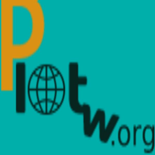 Plotw