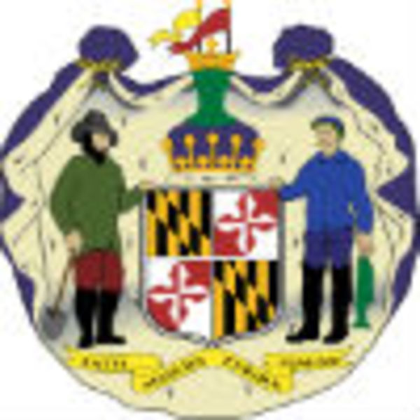 Maryland Guide - Find People, Phone Numbers, Addresses & More