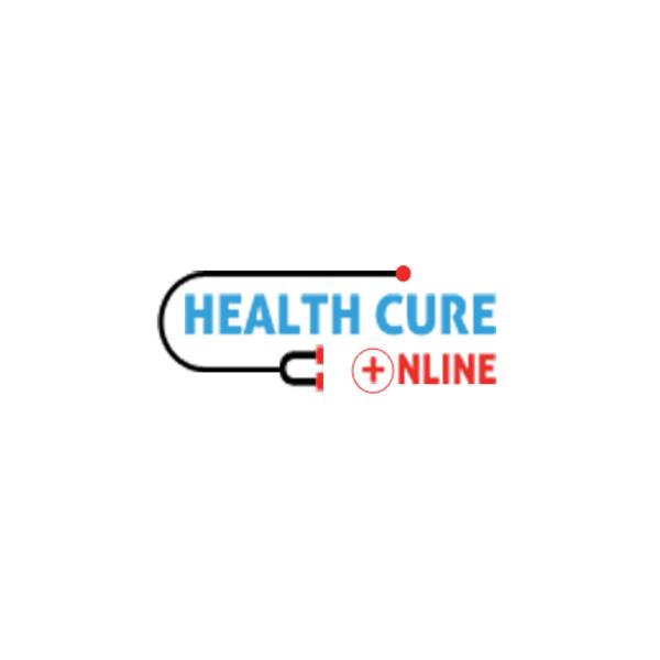 Healthcure Online