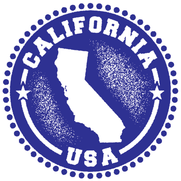 California Search – Locate Local Business For You Needs!